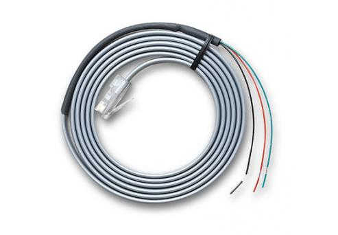 CABLE-2070